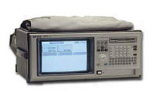 Keysight Agilent HP 1660CP 136-