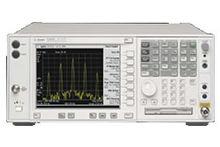 Keysight Agilent HP 83620L Synt