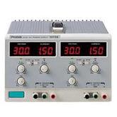 Protek 3015B 30 V, 1.5 AMP, Dua