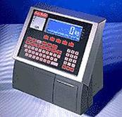 Avery Berkel L225 Digital Scale