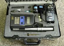 Casella 950 I.S. Dust Monitor