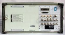 Keysight Agilent HP 8770A Arbit