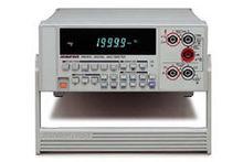 Advantest Multimeter R6441C