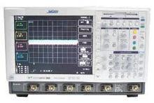 Used WAVEPRO 960 LeC