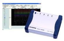 Instek GLA-1016 16 Channel, 256