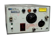 Keysight Agilent HP ET11743 Hip