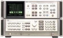 Keysight Agilent HP 8567A 1.5GH