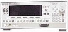 Keysight Agilent HP 83620A Swee