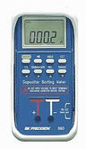 BK Precision 890 Capacitance So
