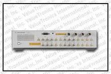 Keysight Agilent HP E5091A Mult