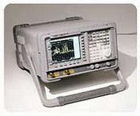Keysight Agilent HP E7403A 30 H