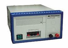 Used BK Precision DC