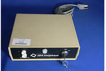 JDSU 1202-1 Power Supply for 5m