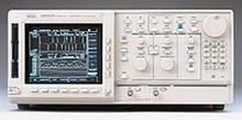 Used Tektronix AWG51