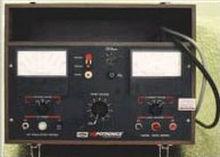 Hipotronics HiPot 860PL