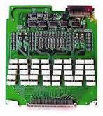 Keysight Agilent HP N2261A Gene