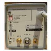 Agilent Mixer 11974V