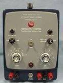 Used Krohn-Hite DCA1