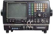 Aeroflex/IFR/Marconi 2955/2957