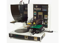 Automated Production Equipment