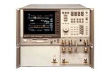 Keysight Agilent HP 8542E EMI R