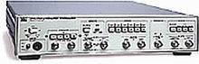 Keysight Agilent HP 3717A Modul
