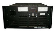 TDK/Lambda/EMI ESS80-125 Refurb