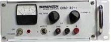 Used Sorensen DC Pow