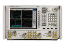Keysight Agilent HP N5245A PNA-
