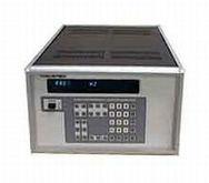 WaveTek Function Generator 270