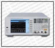 Keysight Agilent HP N9320A 9 kH