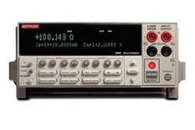 New Keithley 2400-C