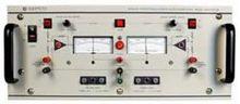 Kepco BiPolar Power Supply BOP2