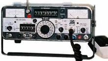 Aeroflex/IFR/Marconi 500A Commu