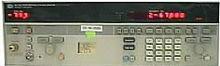 Keysight Agilent HP 8673G 2 GHz