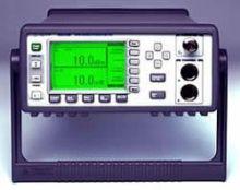 E4419A Agilent RF Power Meter