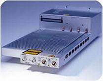 Keysight Agilent HP 81480A Tuna