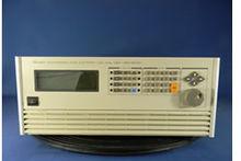 Chroma 63803 3600W/36A/350V, Pr