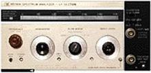 Keysight Agilent HP 8556A 20 Hz