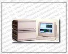 16701A Agilent Logic Analyzer