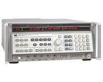 Keysight Agilent HP 8340A 10 MH