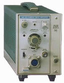 Tektronix AM503 Current Probe A