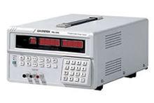 Instek PEL-300 300W Programmabl