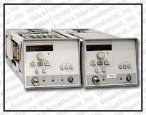 Keysight Agilent HP 83596B Swee