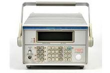 Aeroflex/IFR/Marconi 2022 1 GHz