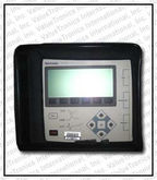 Tektronix  TelScout TDR Telepho