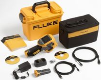 New Fluke Thermal Im