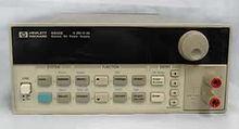 Keysight Agilent HP 6612B 20 V,