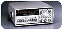 Agilent Frequency Counter 5315A