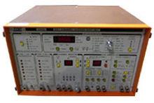 T-COM 440A Digital Test Set